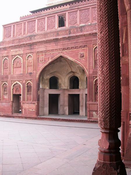 Agra (45).JPG
