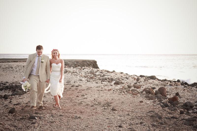 11.06.2012 V&A Wedding-661.jpg
