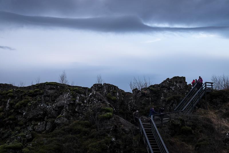 Iceland-161209-37.jpg