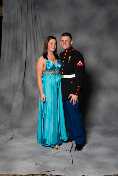 Marine Ball 2013-50.jpg