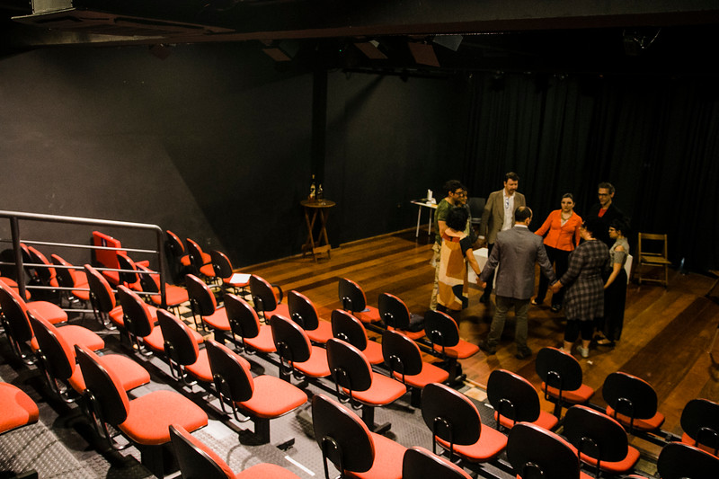 Allan Bravos - essenCIA Teatro - Reexistencia-1288.jpg