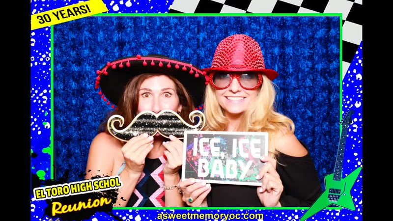 Photo Booth, Gif, Ladera Ranch, Orange County (389 of 94).mp4