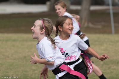 San Diego Girls Rugby 2-18-2018