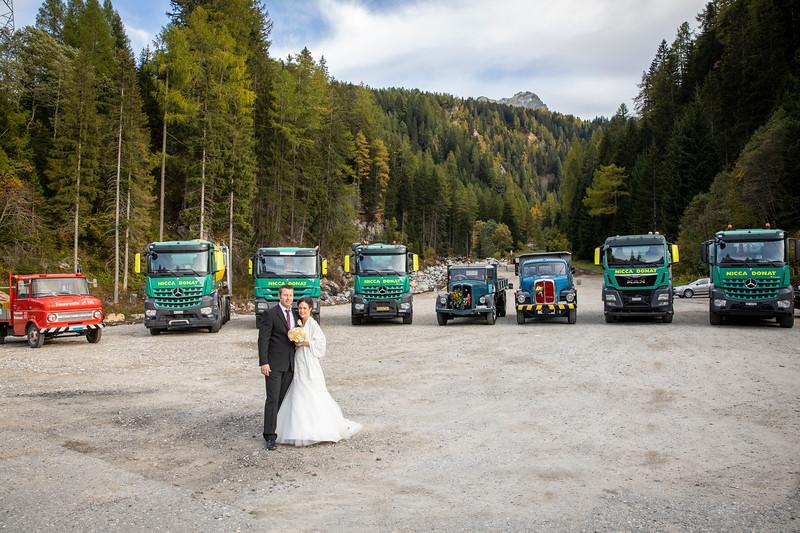 Hochzeit-Martina-und-Saemy-8953.jpg