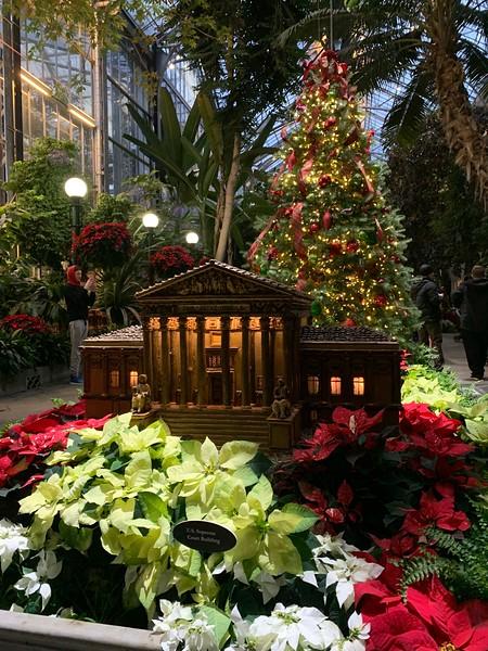 2018-12-23 US Botanic Garden