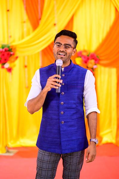 2019-12-Ganesh+Supriya-4004.jpg