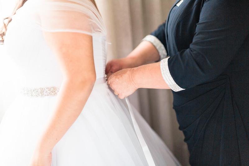 © 2015-2020 Sarah Duke Photography_Herrera Wedding_-157.jpg