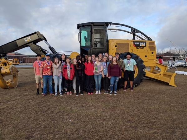 Marion County Winners Students.jpg