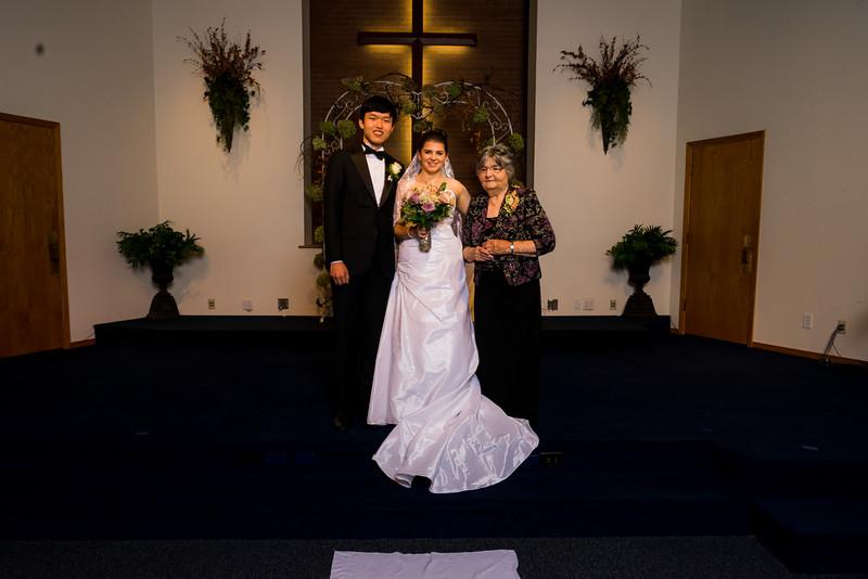 Maria + Jun Gu Wedding Portraits 013.jpg