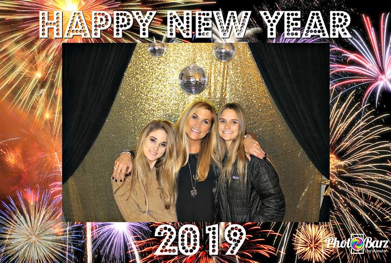 New Years 2019 Photobooth Pics (65).jpg