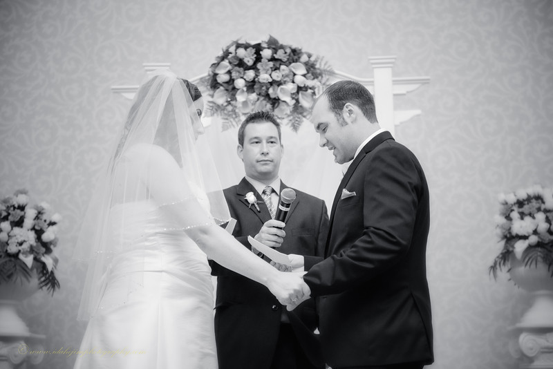 B&W Leffel Wedding-77.jpg