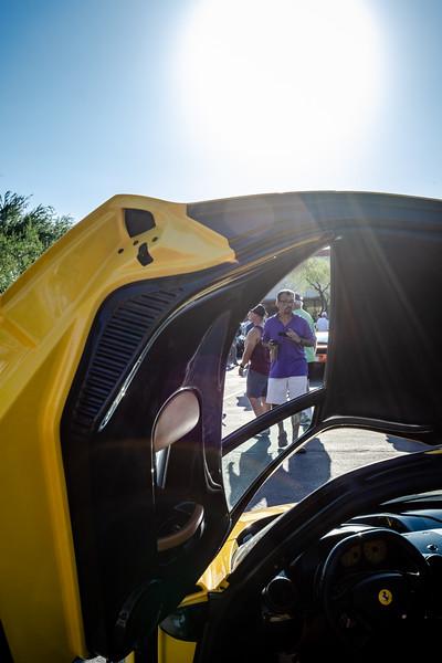SSW Motorsports Gathering August 2018-23.jpg