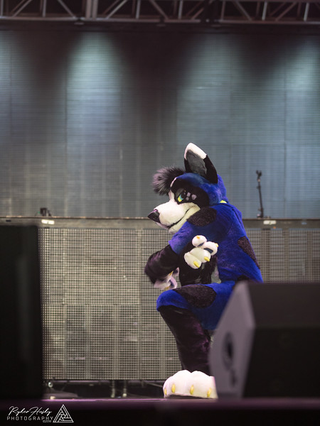 BLFC 2018 Dance Comp-703.jpg
