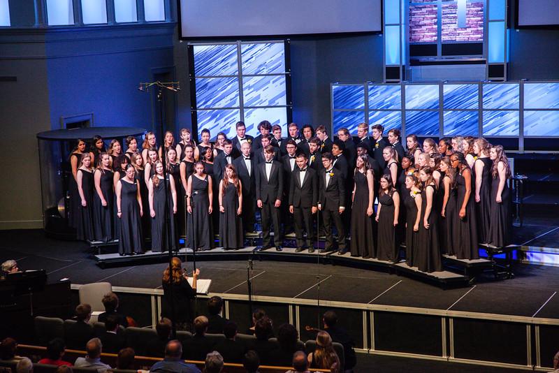 0962 Apex HS Choral Dept - Spring Concert 4-21-16.jpg