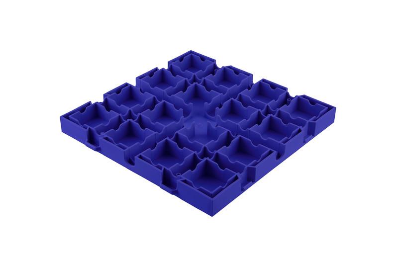 Blue-Floor-2.jpg