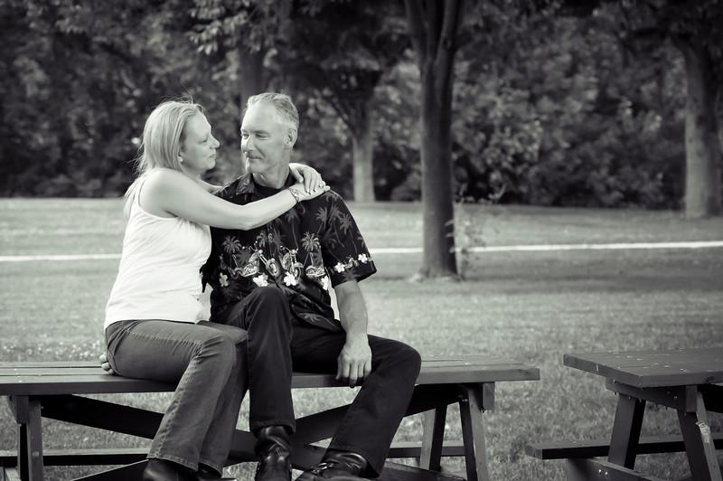 Bill Linda Pre-Wedding-4500.jpg