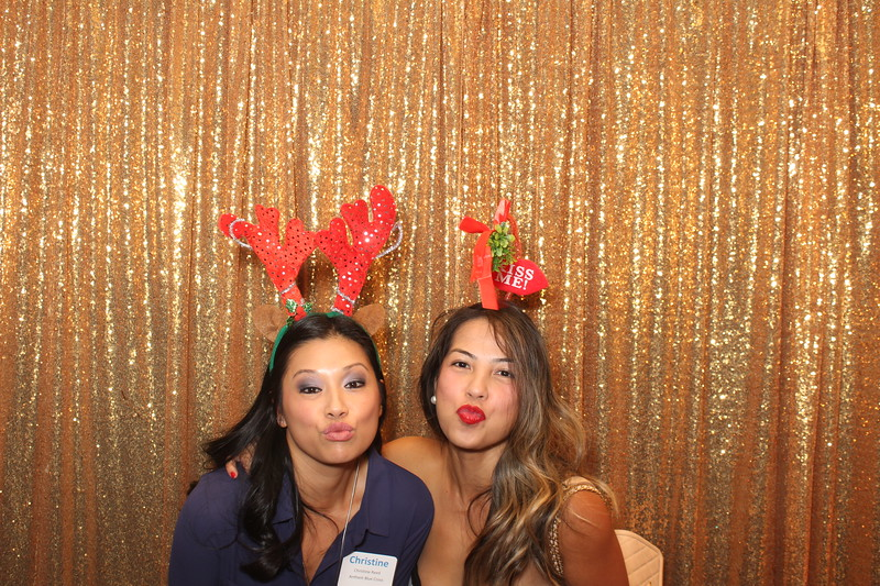 Anthem_Holiday_Party_2017_Individuals_ (19).JPG