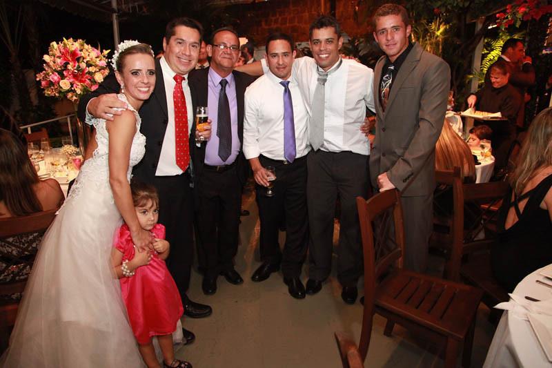 BRUNO & JULIANA - 07 09 2012 - n - FESTA (479).jpg