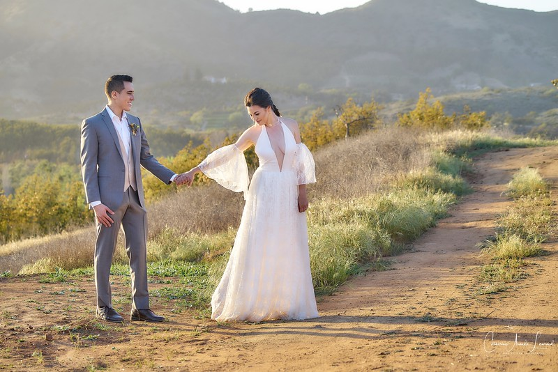 _DSC0290Emerald Peak Wedding©CAL.©CAL.jpg