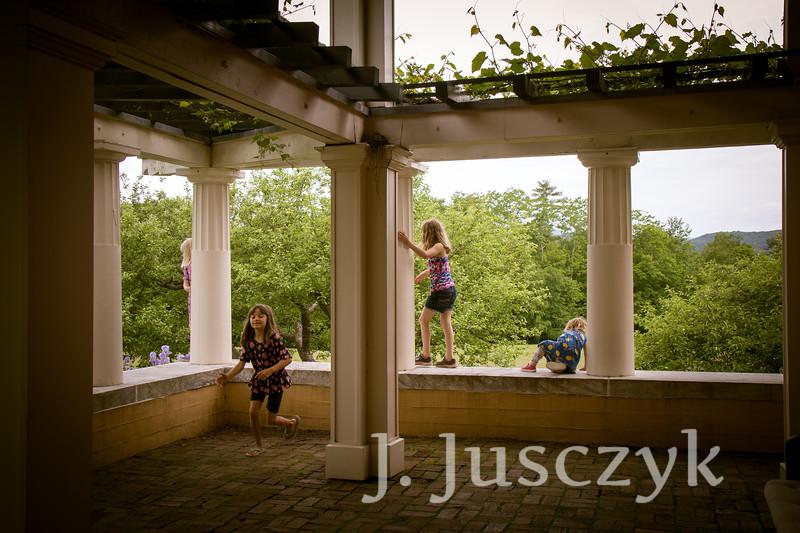 Jusczyk2021-7766.jpg