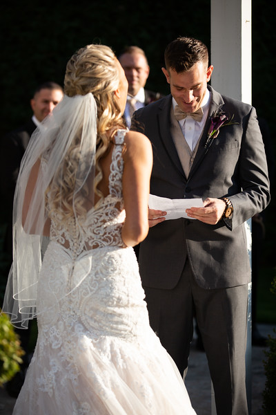 wedding (111 of 278).jpg
