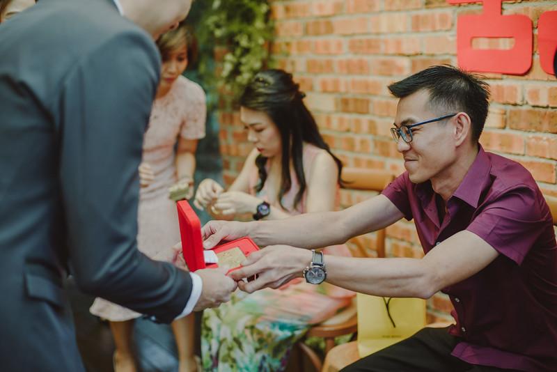 Dennis & Pooi Pooi Banquet-394.jpg
