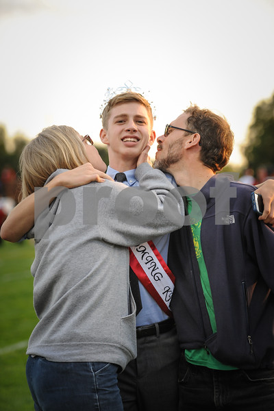 9-28-18 Bluffton HS Homecoming Court-Game-184.jpg