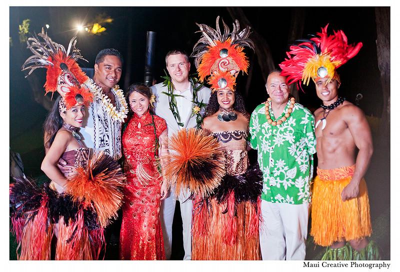 Maui_Wedding_Photographers_Sugarman_Estate_432.jpg
