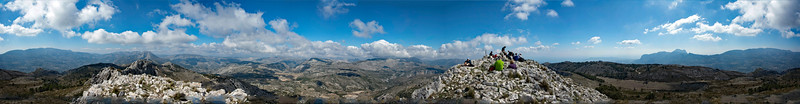 Aixorta Panorama.jpg