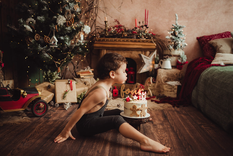 Emi Craciun 2019_Catalina Andrei Photography-23.jpg
