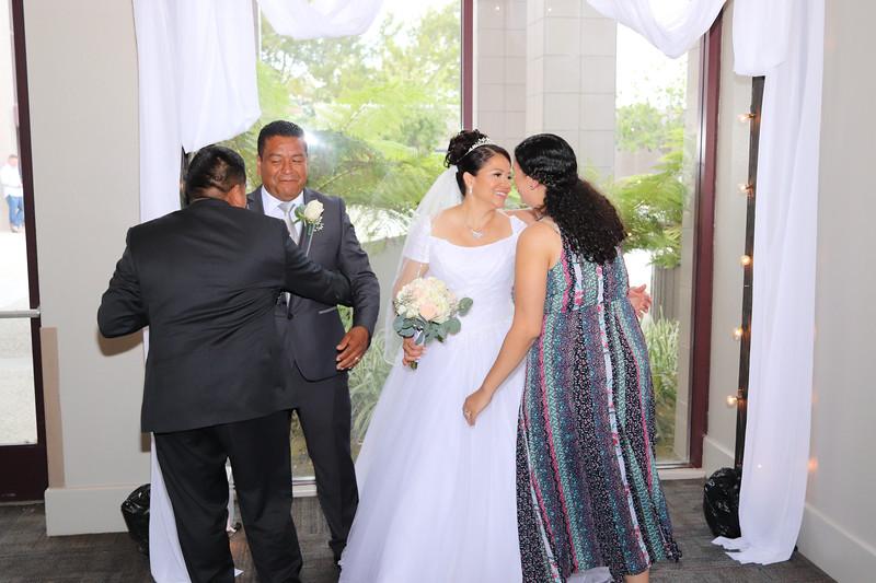 A&F_wedding-407.jpg