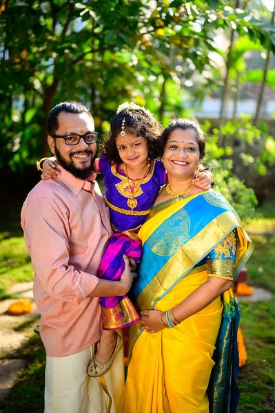 2019-12-Ganesh+Supriya-5264.jpg