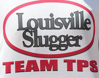 Louisville Slugger vs VFW