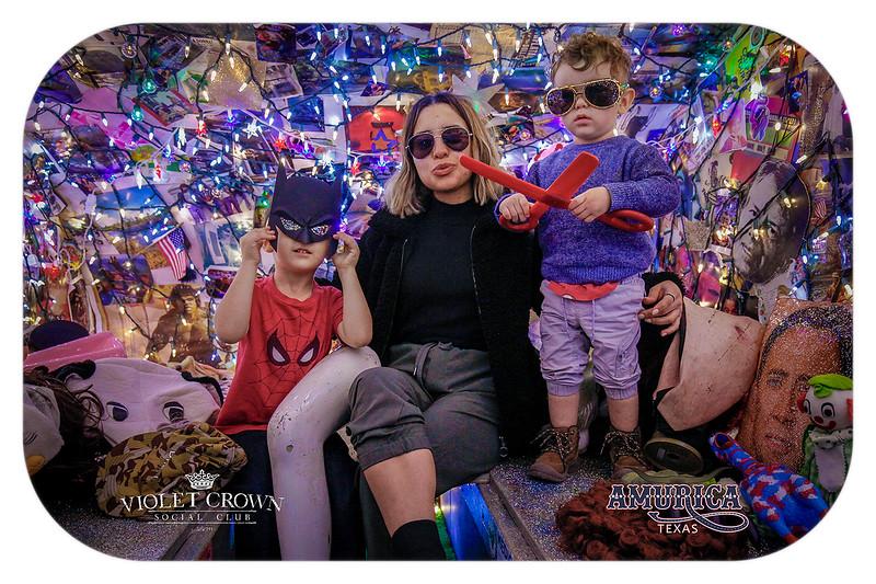 Violet Crown Social Club 01-31-20-2684.jpg