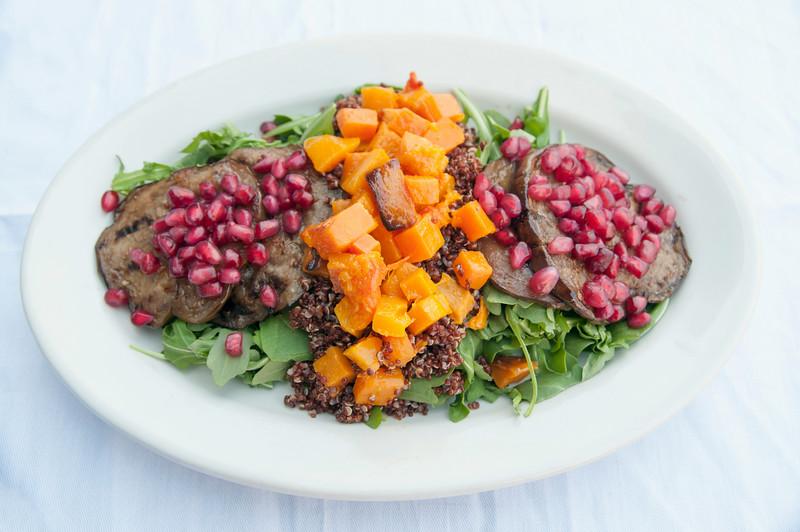 mtktavern_mountkisco_Quinoa Salad.JPG