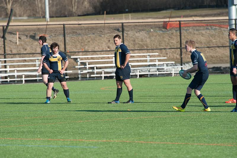 2015 Michigan Rugby vs. Calvin -230.jpg