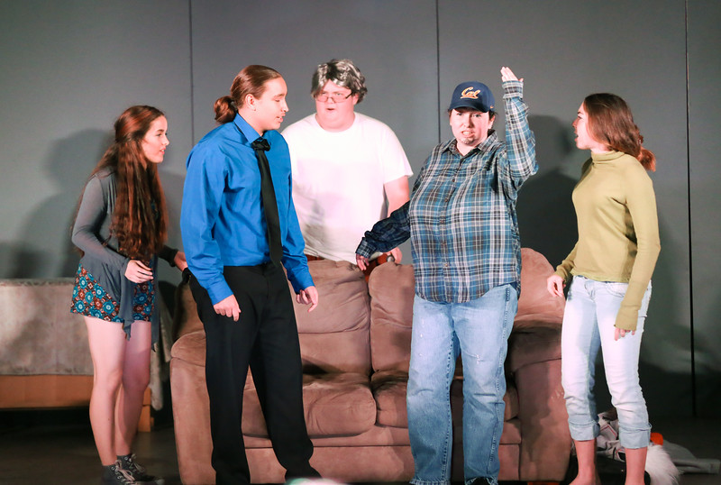 11-4-16 Evening of Comedy at SLMS-1810.jpg