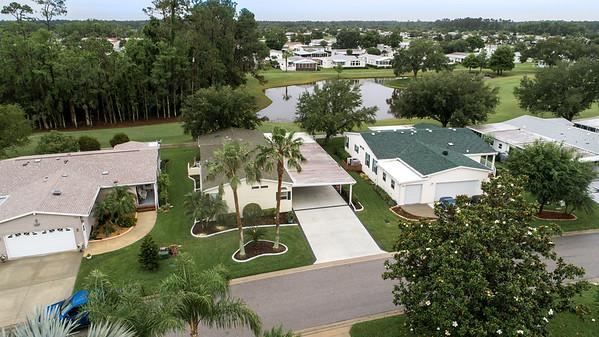 Crane Lakes Home