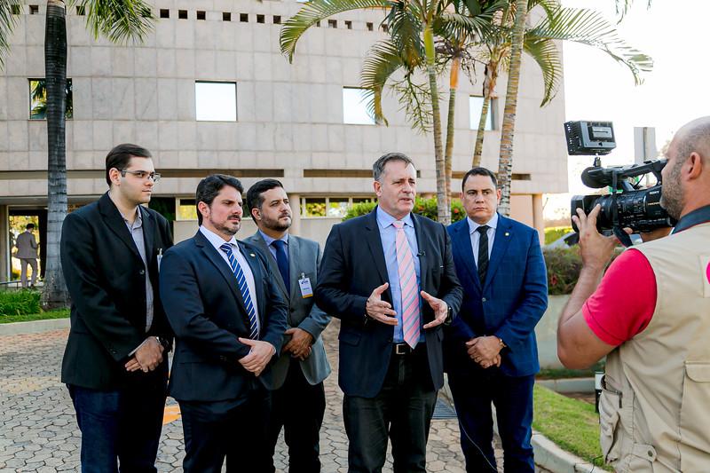 Assinatura dos 400 milhões - BID_Senador Marcos do Val_Foto Felipe Menezes_20.jpg