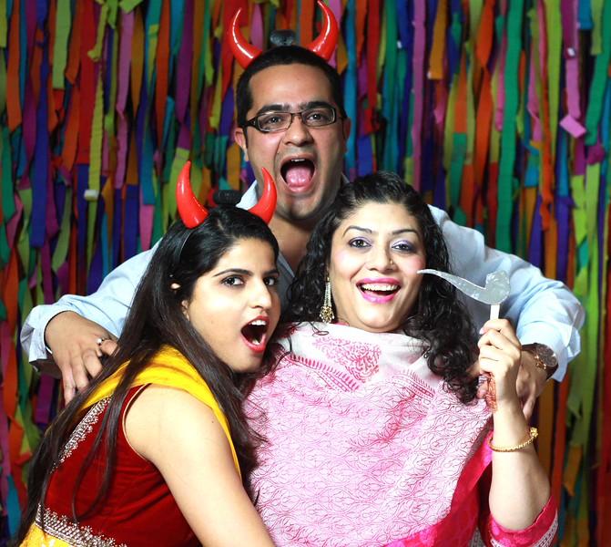 friends_at_photobooth.jpg