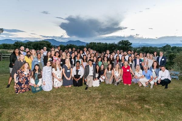 FTI Consulting Events - Denver/Boulder