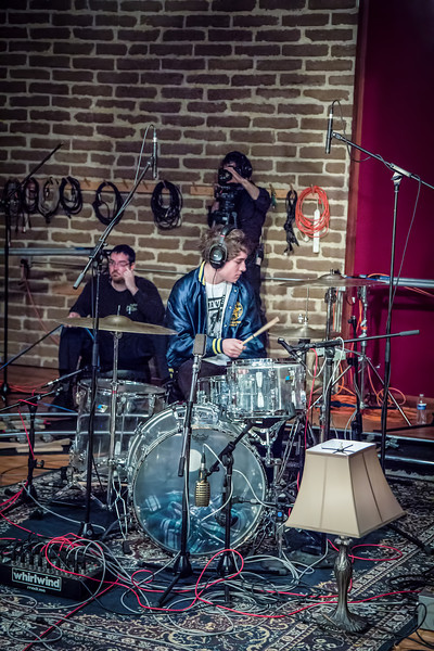 drumm1ADHAYES.jpg