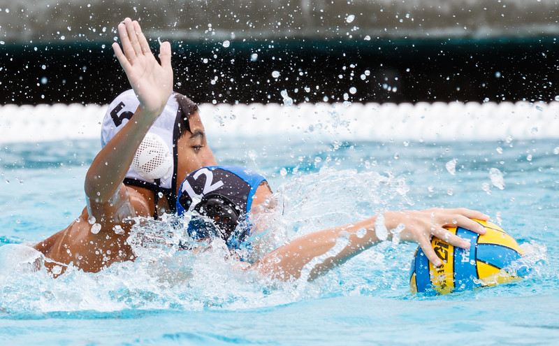 2016.04.09 Admiral Water Polo 0144.jpg