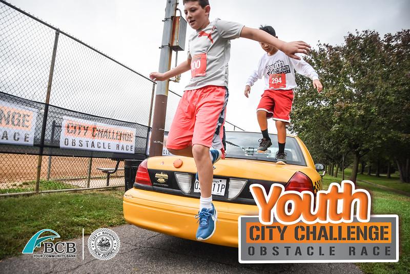 YouthCityChallenge2017-1728.jpg