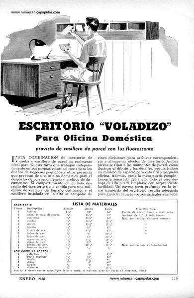 escritorio_voladizo_oficina_domestica_enero_1958-01g.jpg
