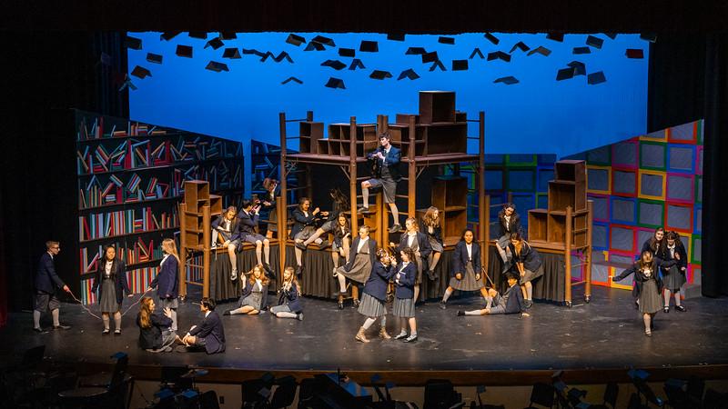 Matilda - Chap Theater 2020-80.jpg