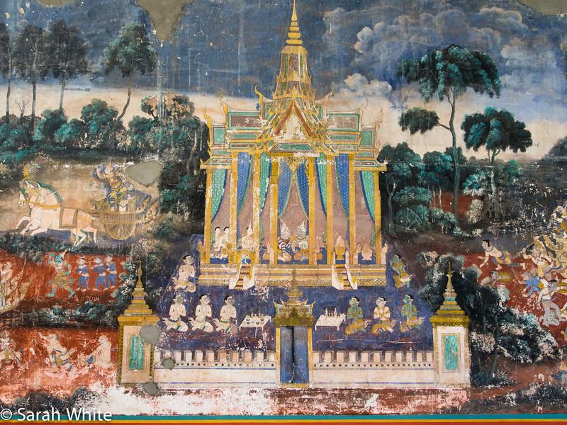 131031_PhnomPenh_156.jpg