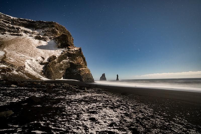 black beach iceland (1 of 1).jpg