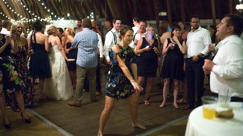 Garrett & Lisa Wedding (922).jpg