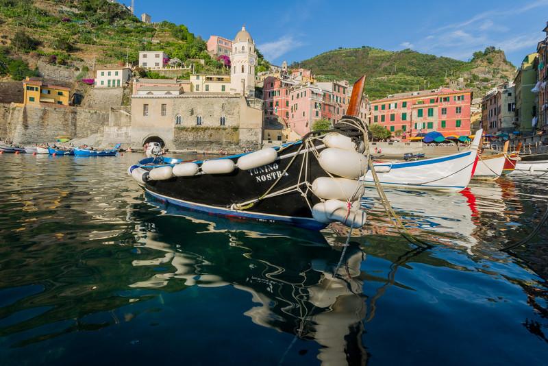 Vernazza-Cinque Terre-Italy-1472.jpg